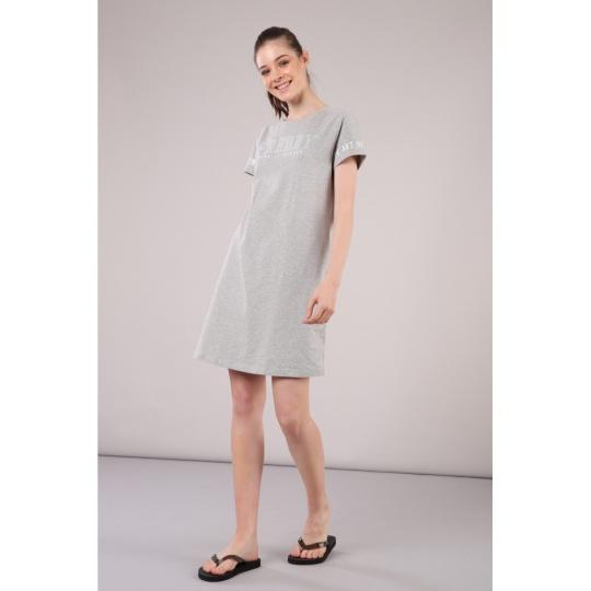 FREDDY női szürke ruha  00223fc109
