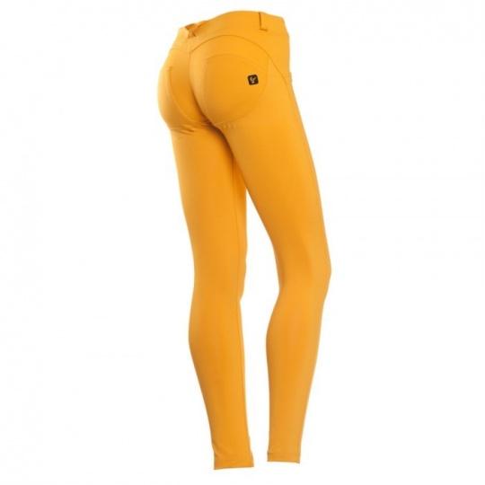 cc75712828 WR.UP® Sötét sárga D.I.W.O nadrág- csípő | freddyhu.hu